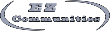 EZ Communities - Custom PHP/MySQL Scripts and Solutions